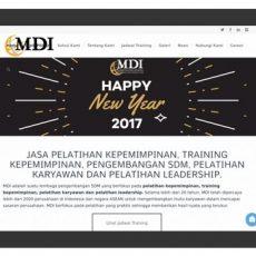 pelatihan_leadership