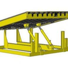 dock-leveller