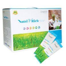 longrich-nutri-v-rich