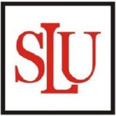 logo-surya-logam-universal