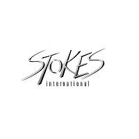 stokes-international