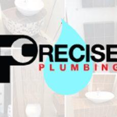 precise plumbing300