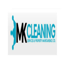 MKcleaning