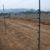 Solar-Fence