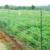 solar-fencing-500x500
