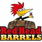 Red_Head_Barrels_logo