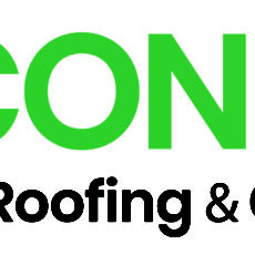 concord-roofing-header
