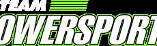 teampowersports-logo