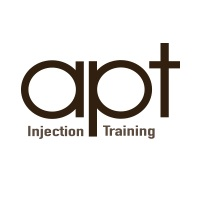 apt_training_logo_200x200