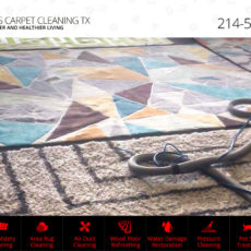 House Cleaning and Carpet Cleaning Services, Upholstery, Air Duc
