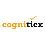 Cogniticx Logo