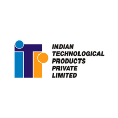 Itp India - Buy Online Electronic Components