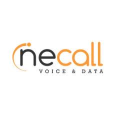 Necall-Logo-250x250.jpg