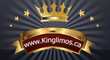 king-logo-main