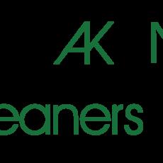 OakNeckCleaners-LOGO