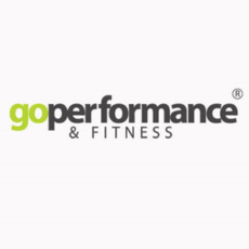 goperfrmance