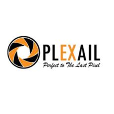 plexail.63