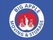 BIg Apple Movers NYC Logo 170x130 png