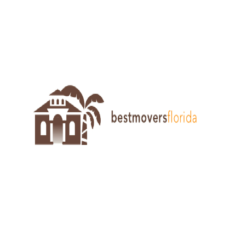 Best Movers Florida 500x500 PNG