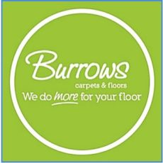 Burrows Carpets & Floors