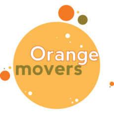 Orange Movers Miami LOGO 500x500 JPEG