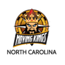 movingkingsnc LOGO 500x500 JPEG