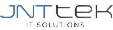 1 Logo-Final