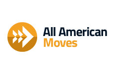 All American Moves _header 300x150
