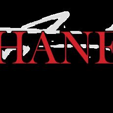 Chaneys-1