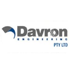 Davron Engineering