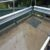 Flood and Drainage Engineering