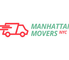 Manhattan_PBN_logo 400x200 JPEG