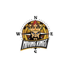Moving Kings LOGO 350x350 JPEG