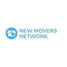 NEW MOVERS LOGO 500x500 12312