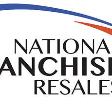 NFR-Logo