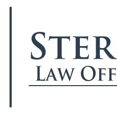 Sterling Law Offices S C