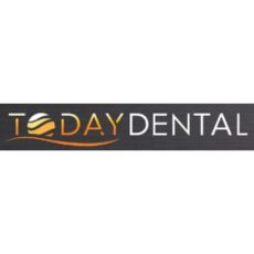 Today Dental