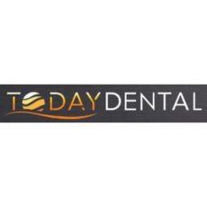 Today Dental