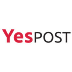 Yespost - New
