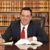 Paul J. Ferns, Attorney at Law