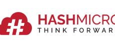 hashmicro-indonesia.png