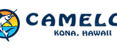 logo-camelot-hawaii-charter-fishing