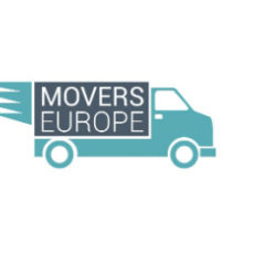 movers EuropeLogo 480x265
