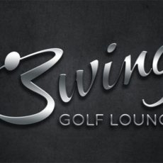 swing-golf-lounge-logo