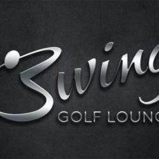 swing-golf-lounge-logo
