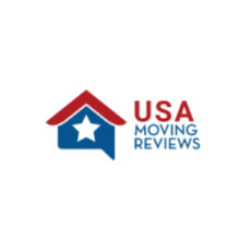 usa moving reviews LOGO 300x300
