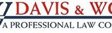 1 lawdwd logo