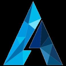 Aylward-Game-Logo-vector-01