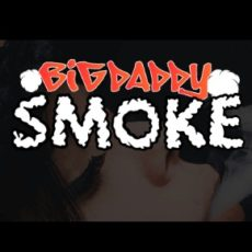 Big Daddy Smoke