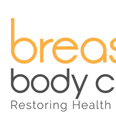 Breast & Body Clinic